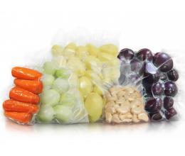 пакет для овощей